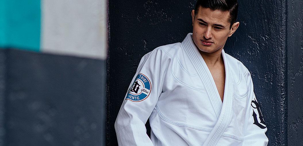 jiu-jitsu-is-my-life-img